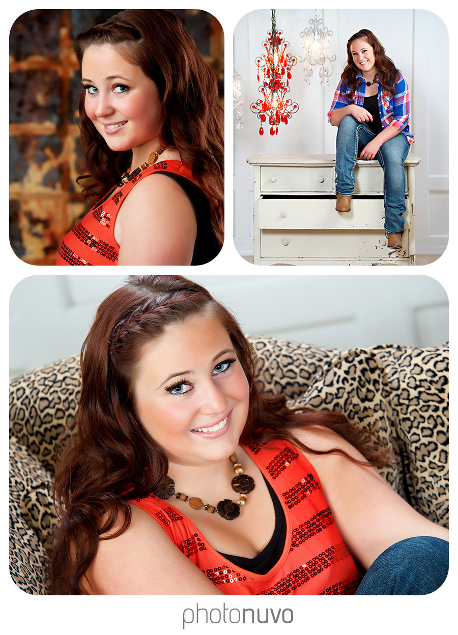 CleElum-photonuvo-senior-pictures