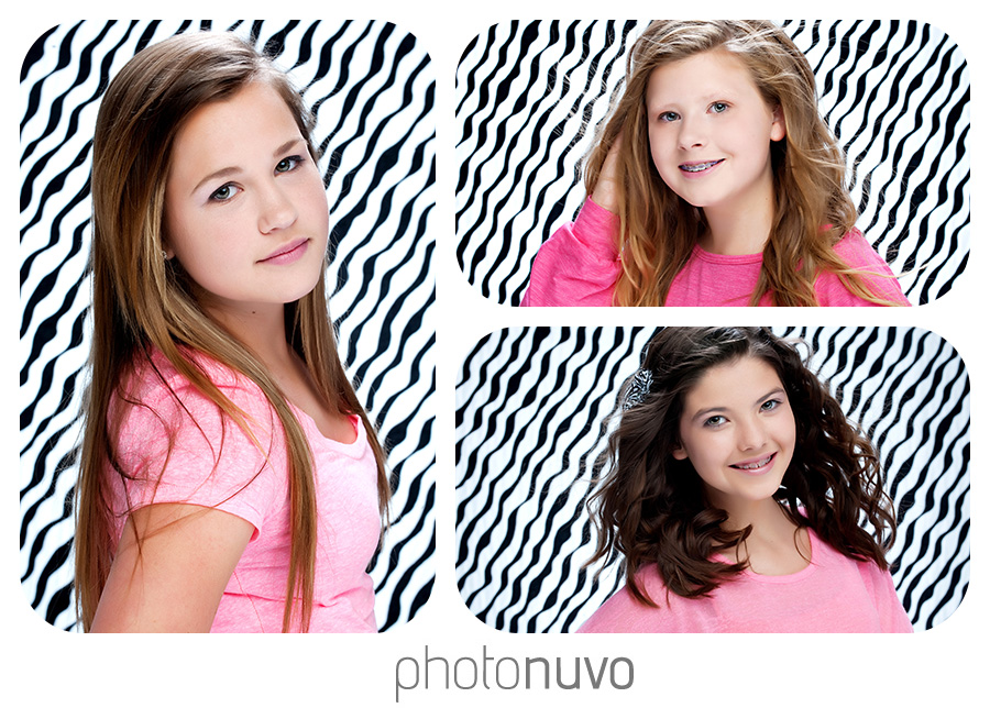 fun birthday party ideas for tweens Archives Photonuvo