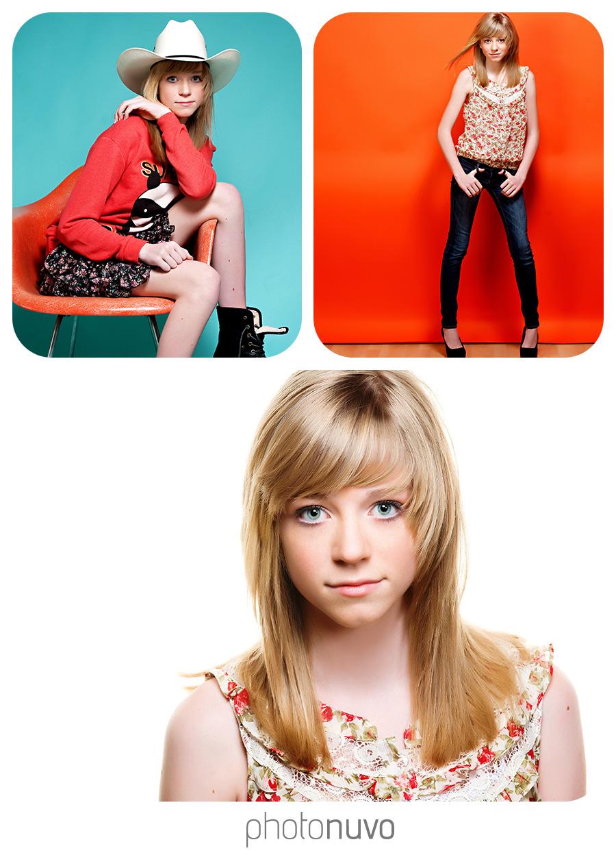 Fashion-Catalog-model-images-photonvuyo
