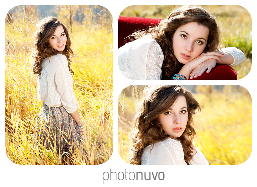 High-school-senior-pics-photonuvo