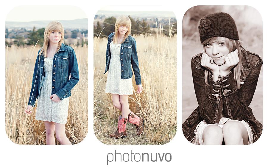 catalog-headshot-images-photonuvo