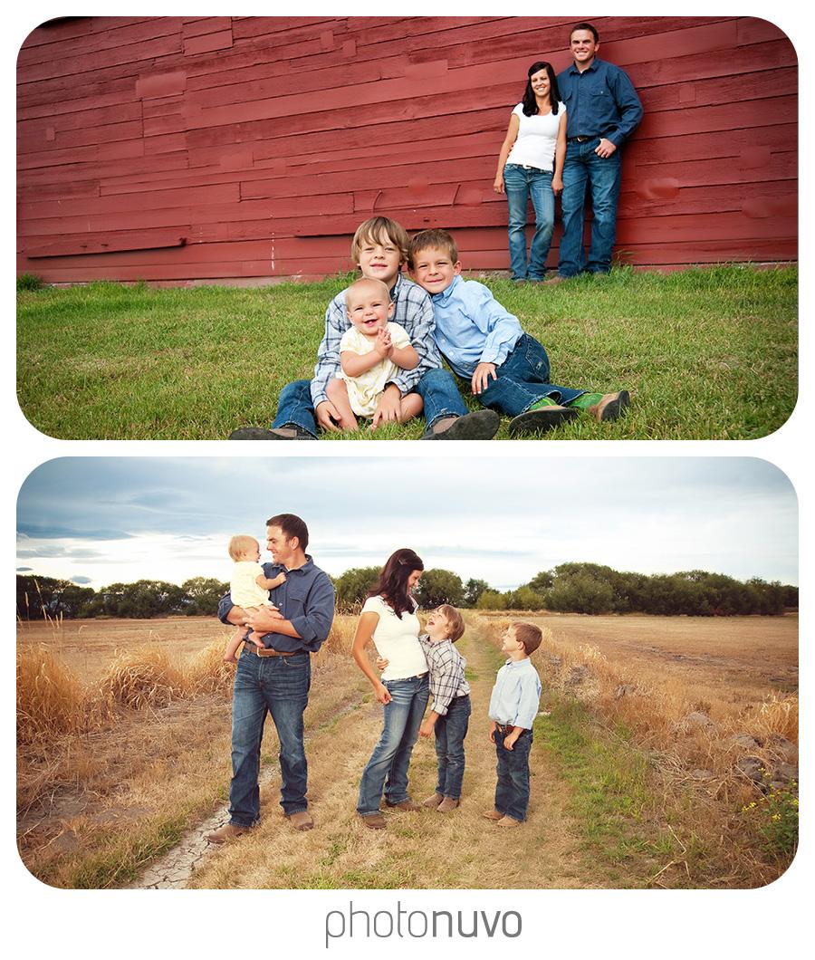 family-photographer-ellensburg