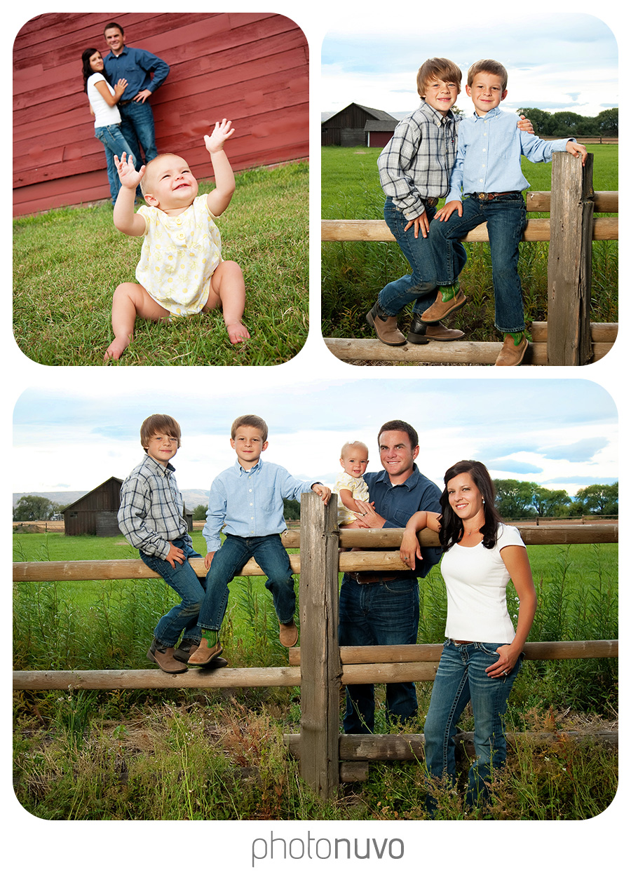 family-photography-ellensburg