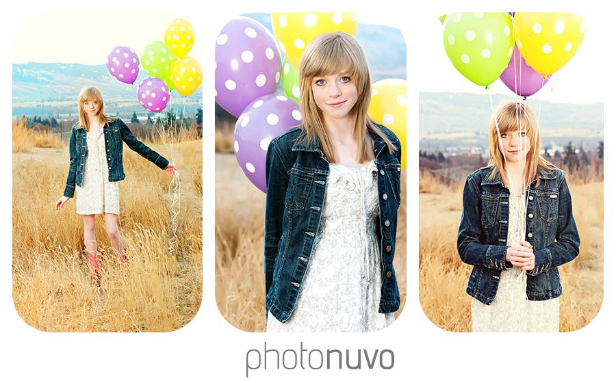 fashion-images-headshots-catalog