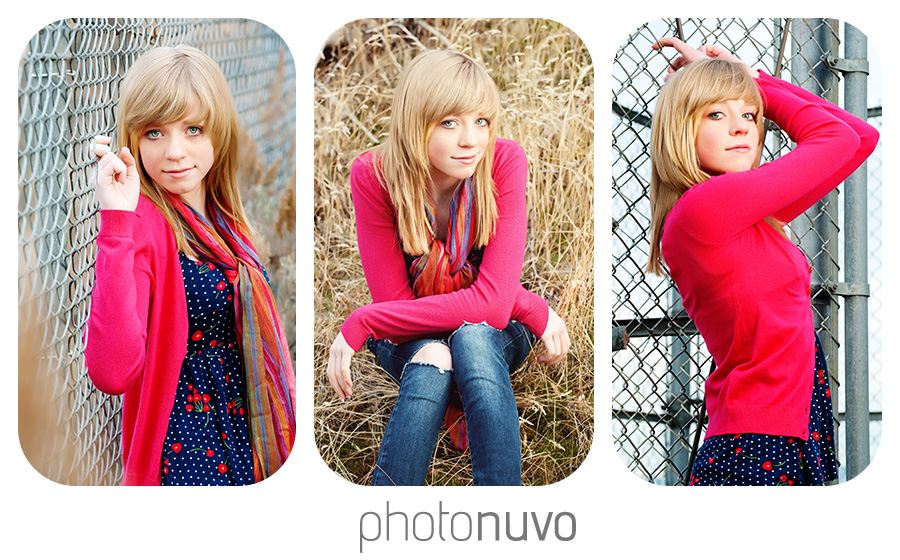 Model Test Shoot For Tween Archives Photonuvo Photography Studio Photonuvo Photography Studio
