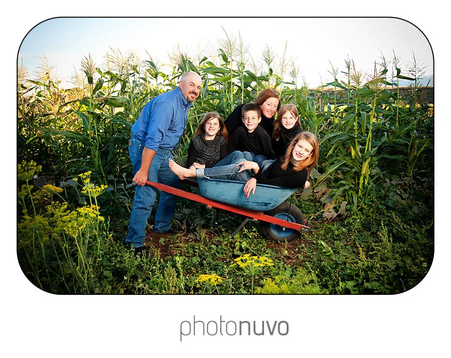 fun-family-photographs