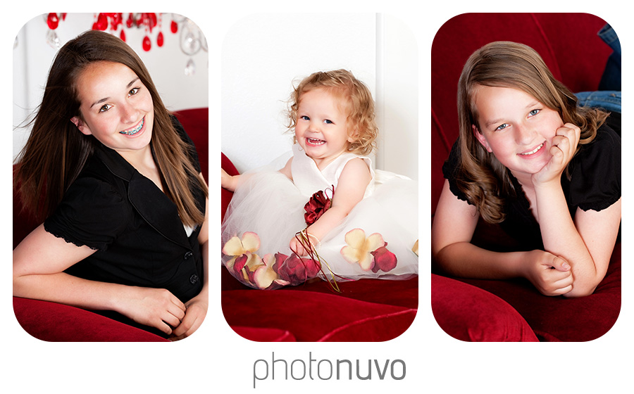 fun-family-photography-children
