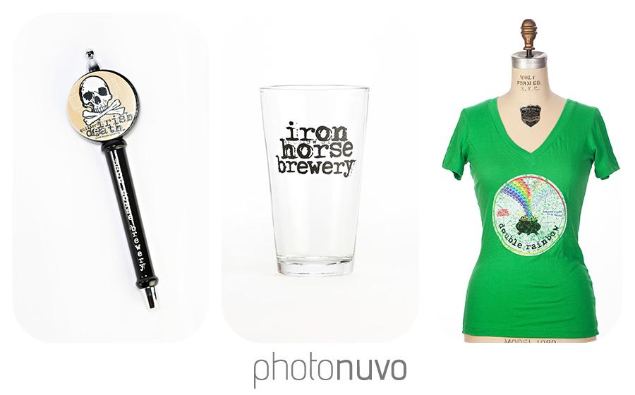 merchandise-photography-iron-horse