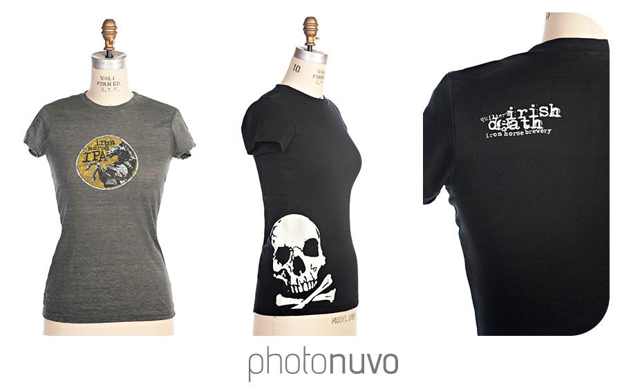 merchandise-photos