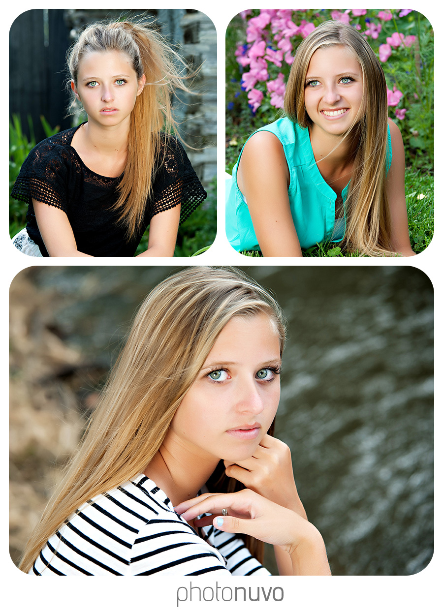 photonuvo-senior-pictures-washington