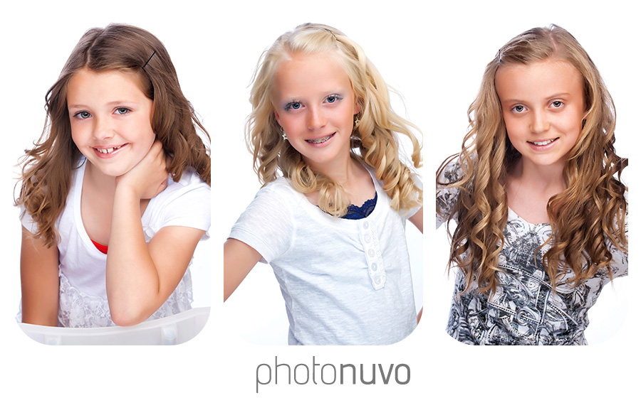 Go Back > Gallery For > Tween Girls Group