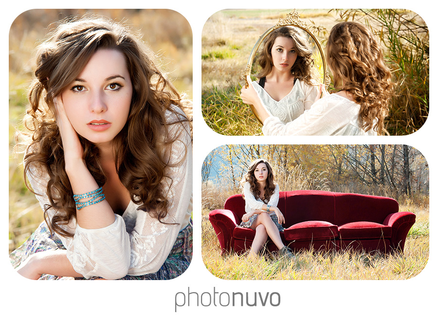 senior-pictures-washington-photonuvo