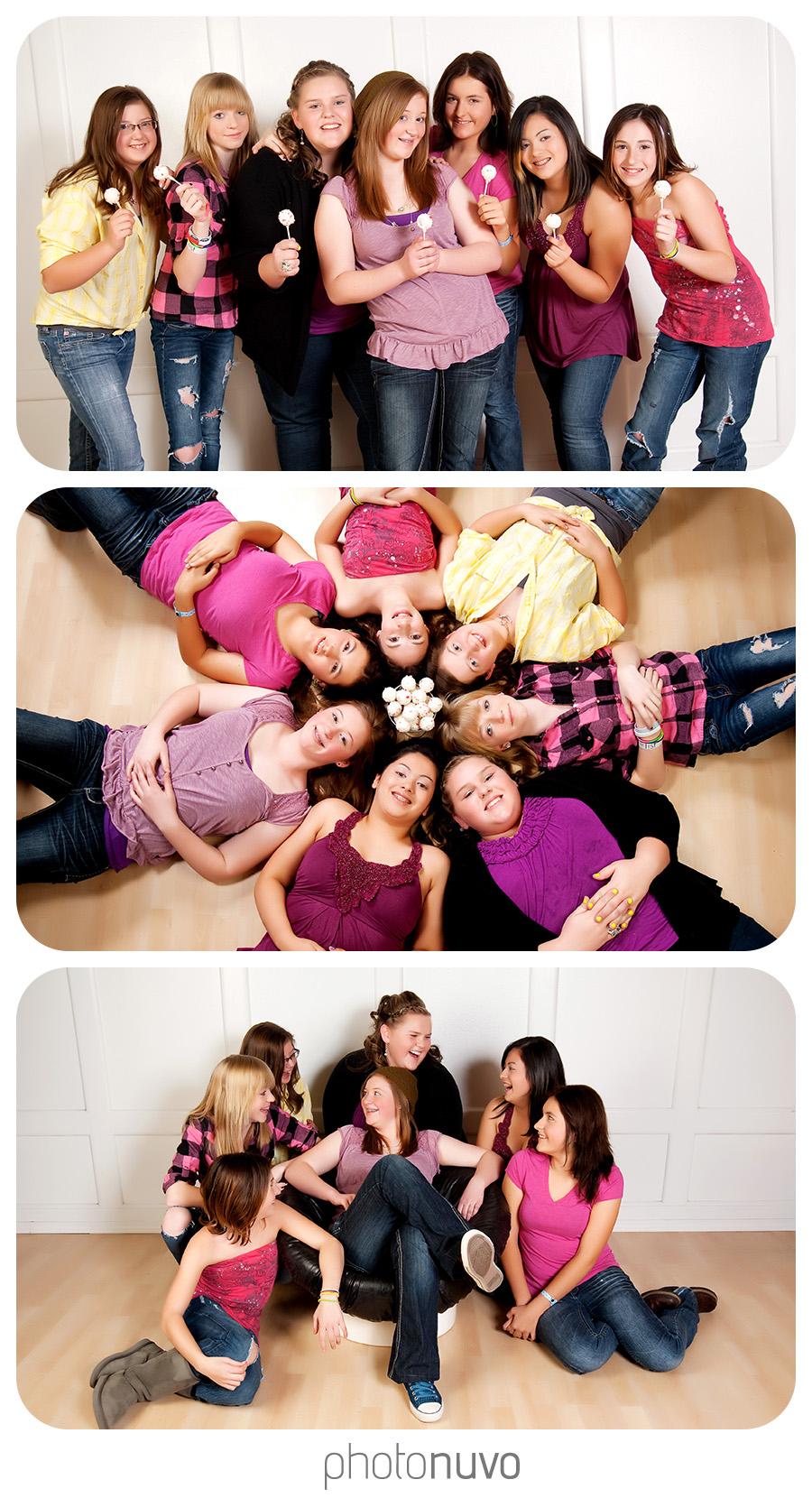 tween-photo-party-photonuvo