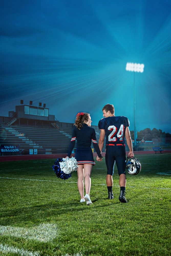 08-photonuvo-senior-pictures-football-cheerleader