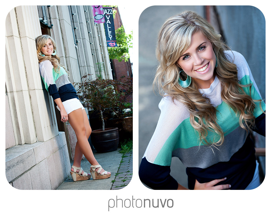 photonuvo-senior-pictures-yakima