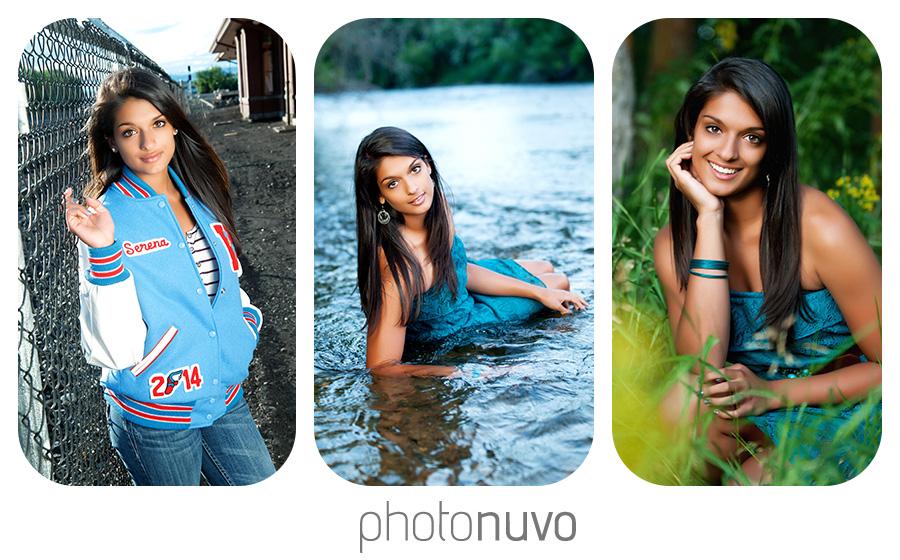 yakima-photonuvo-senior-pictures-wa