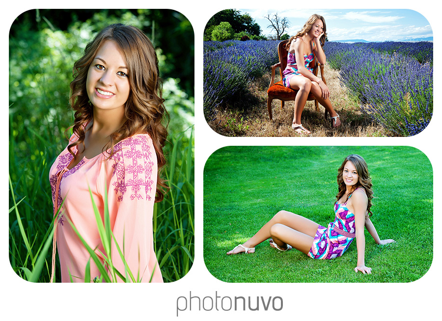 High-school-senior-pictures-photonuvo