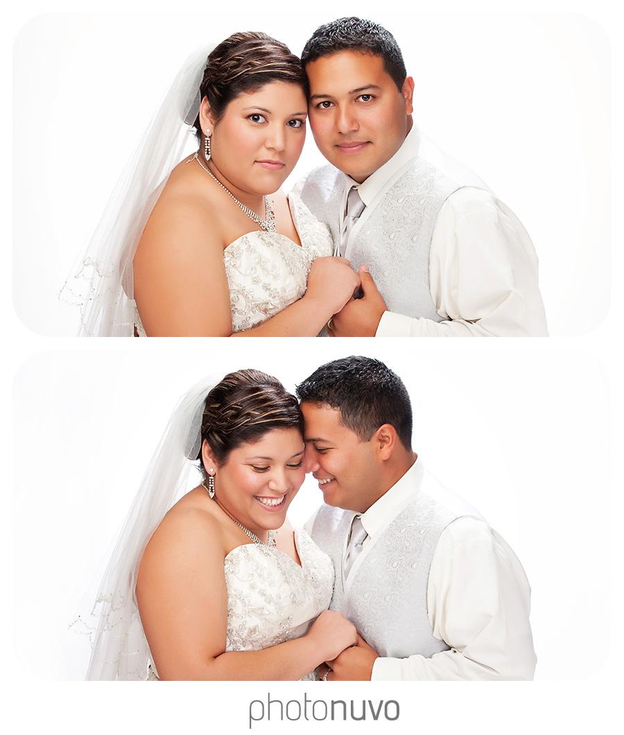 Wedding-photographs