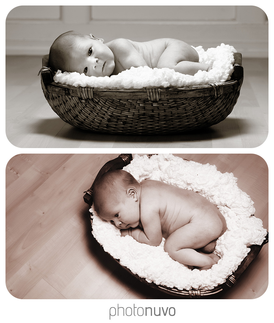 baby-photographs
