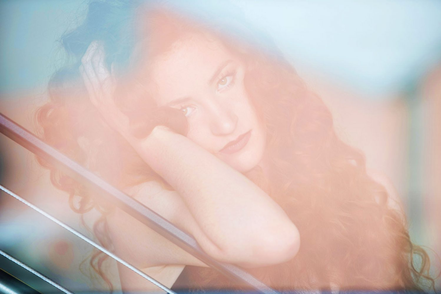 07-photonuvo-senior-pictures-beauty-reflection