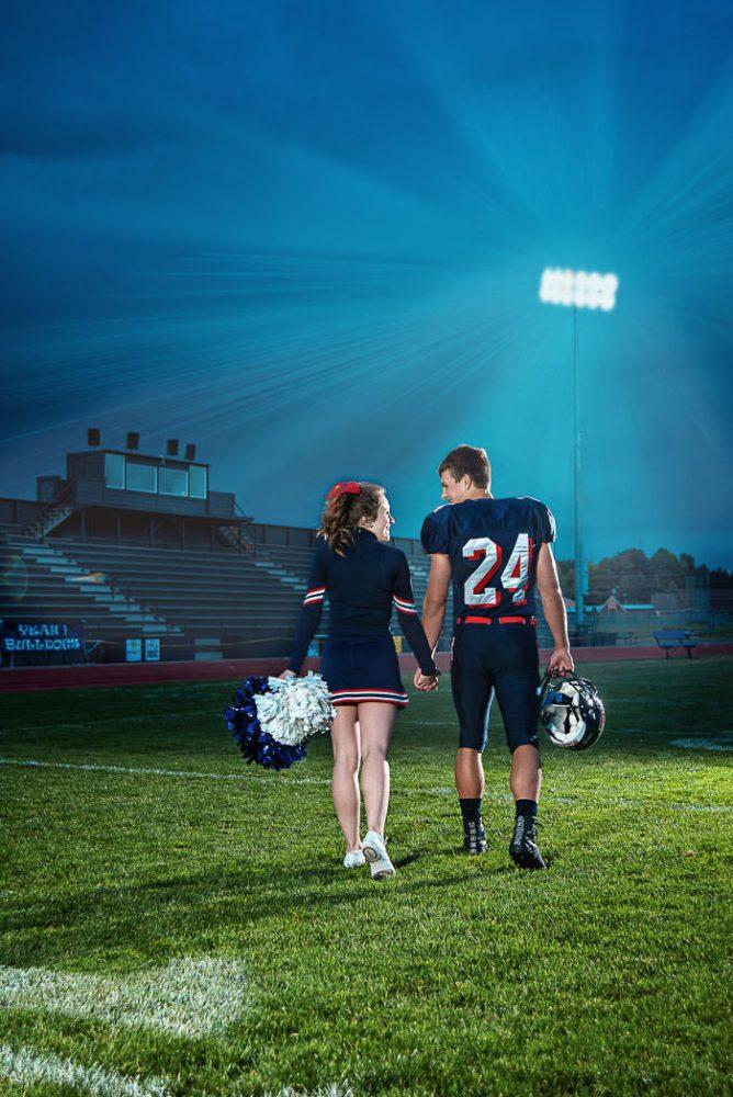 08-photonuvo-senior-pictures-football-cheerleader