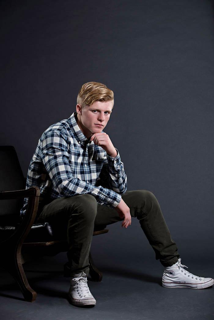 garrett-senior-athlete-studio-fashion-photonuvo